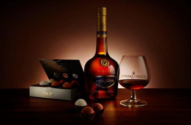 фр. Cognac