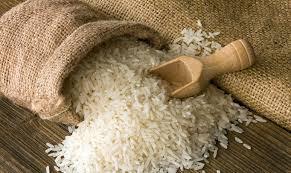 Рис для заваривания солода