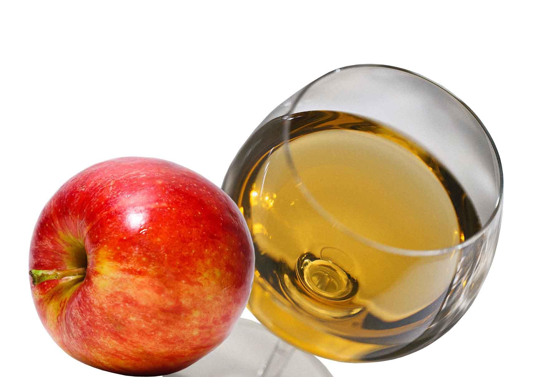получили вино из яблок в картинках ваши