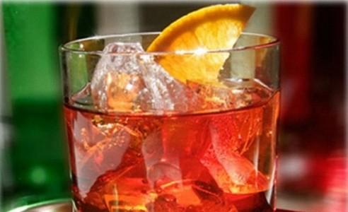 koktejl-iz-konyaka-i шампанского