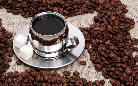 prigotovit-kofe