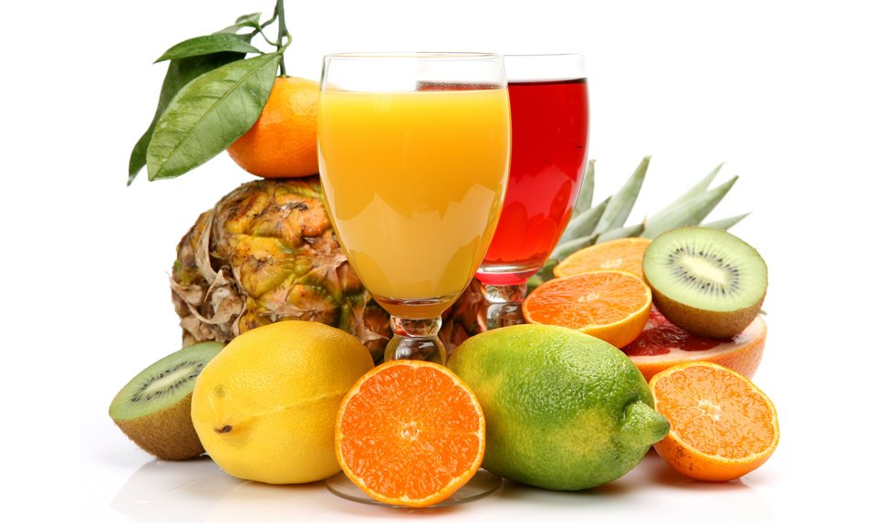 juices-citrus-fruits-oranges-lime-tangerine-grapefruit-lemon-kiwi-pineapple