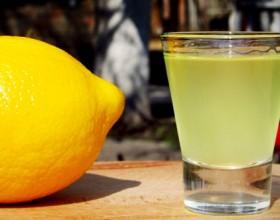 limonnaya-nastoyka