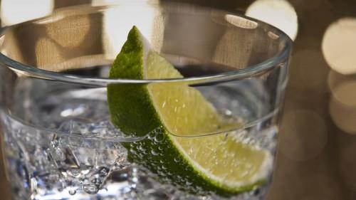 Tonic-Water-