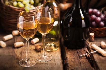 Вино без градусов