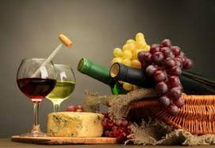 Разлив и хранение вина дома