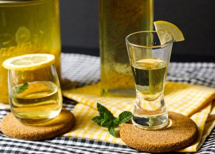 limonnuyu-nastojku-na-vodke-