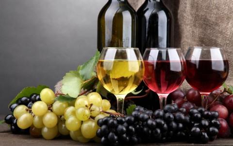 основные-виды-вина-