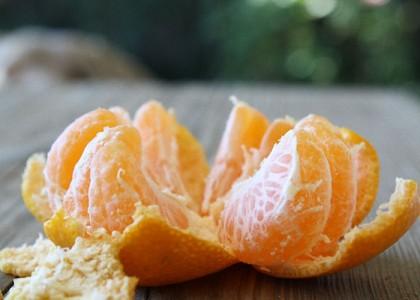 spelye-mandariny- для ликера