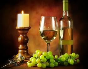syhoe-vino виноград