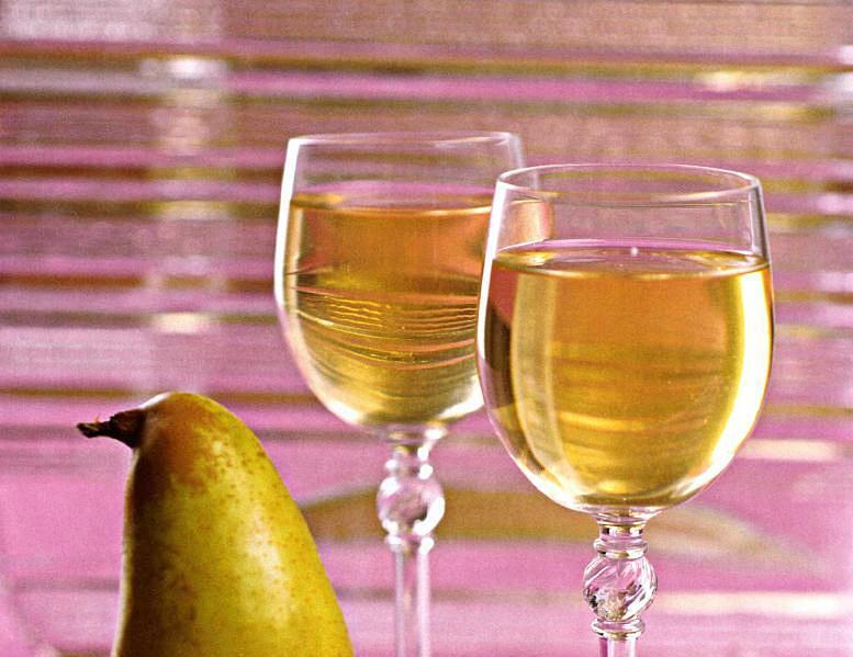 vino-is-grysh