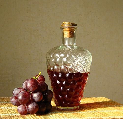 vinogradnoe-vino--domashnih-uslovijah