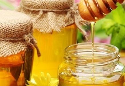 мед для вина