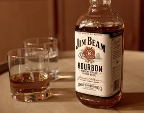 napitok-alkogol-amerikanskij-viski-burbon-