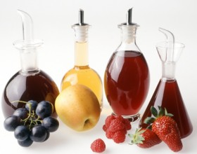 vino-рецепты