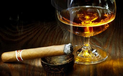 viski-burbon