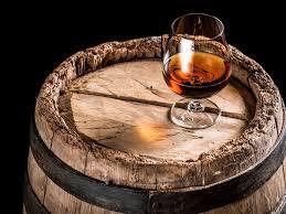 Солодовый виски - что о нем нужно знать?