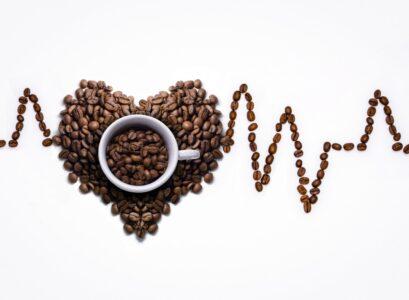 Кофе может защитить от сердечной недостаточности