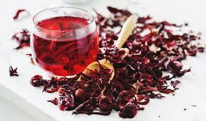Красный чай - свойства