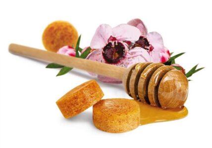 Мед манука и его уникальные свойства