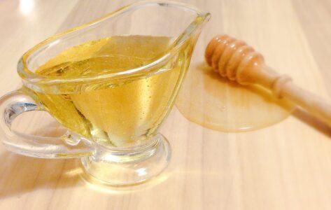 Рецепт рождественского сиропа со специями. Сироп для кофе, чая и напитков.