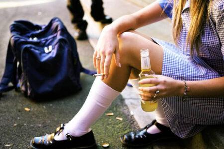 Умеренное употребление алкоголя может помочь предотвратить остеопороз