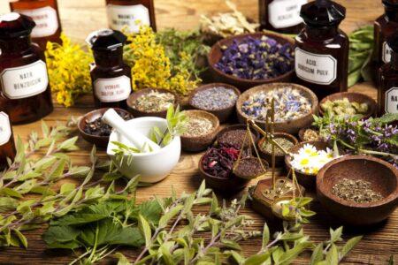 Шведские травы - каковы их ингредиенты и когда их использовать