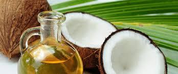 Кокосовое масло - пищевая ценность, свойства, применение, виды [РАЗЪЯСНЕНИЕ]