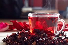 Красный чай - действительно ли он обладает свойствами для похудения?