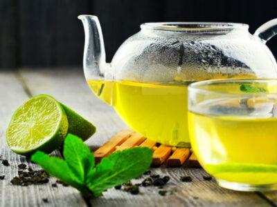 Лайм - свойства, показания и противопоказания липового чая