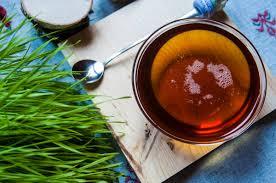 Сосновый сироп - вкусное лекарство из аптеки природы - вкусное лекарство из аптеки природы