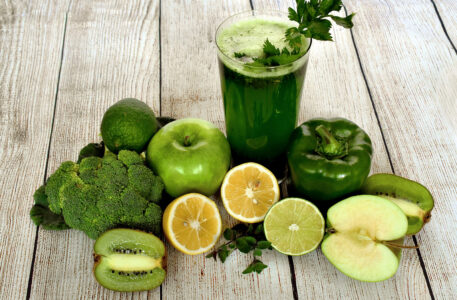 Что такое диета SIRT?