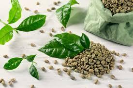 Хлорогеновая кислота - в кофе мастер похудения: свойства, отзывы.