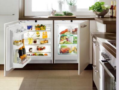 Восемь ошибок, из-за которых еда в холодильнике портится слишком быстро