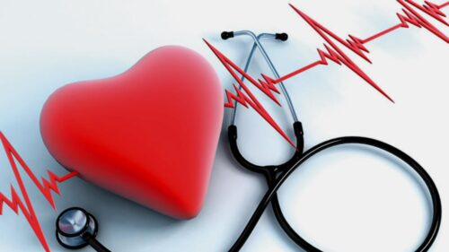 Диетические напитки ранили твое сердце