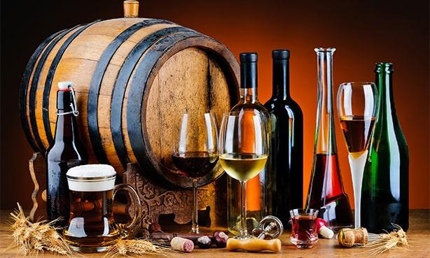 Ликеро-водочные дрожжи при производстве домашнего спирта - что о них нужно знать?