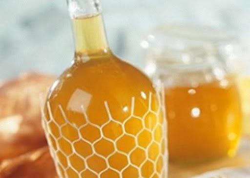 Медовуха - как приготовить? Рецепт и цена