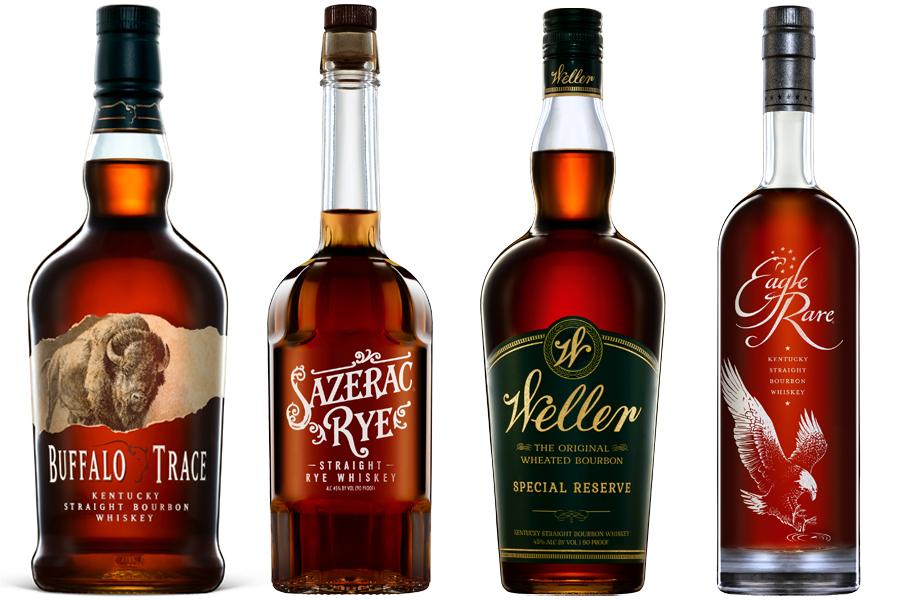 Виски до 100 злотых - какой выбрать?