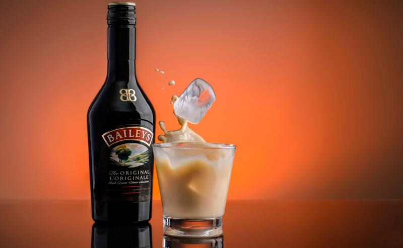 Как приготовить ликер из виски? Рецепт домашнего приготовления Бейлис!