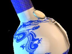 Байцзю  китайский алкогольный напиток