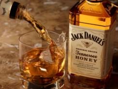 Виски Джек Дэниэлс – правильный рецепт в домашних условиях