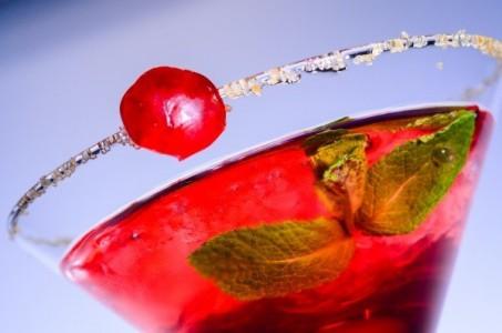 Богатырское здоровье- коктейль (1)