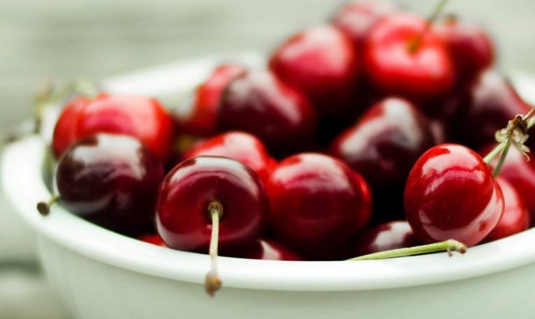 Рецепт вишневое вино с фото