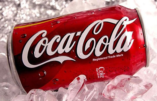 marketing research proposal based on company coca cola