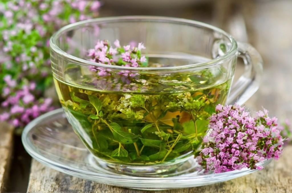 Пурпурный чай чанг шу как правильно заваривать и пить рецепты