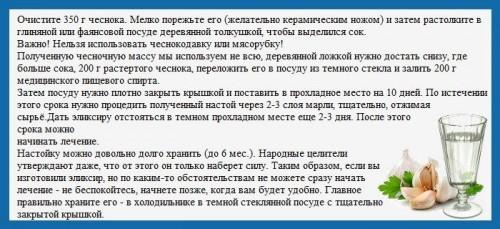 vodka-ot-prostudy