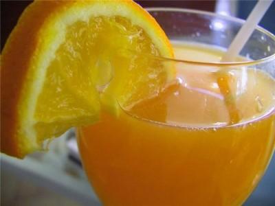 apelsinovyj_kvas