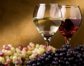 Recipe_for_homemade_wine_from_grapes