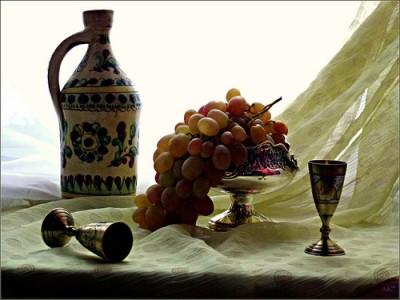 chacha-iz-vinograda-recept