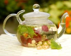 chai-zemlyanika